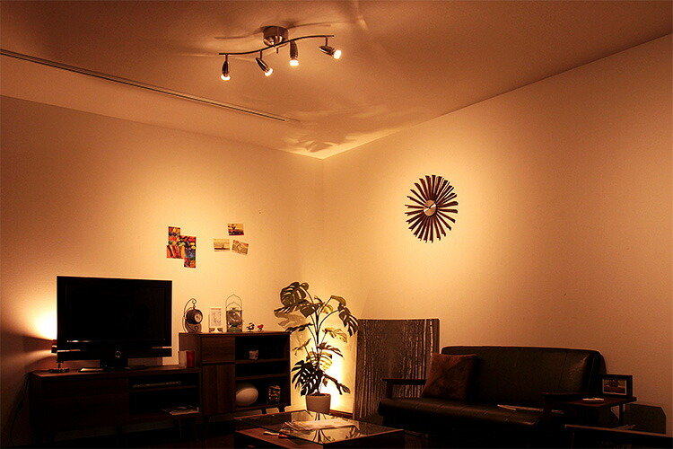 LED������饤�ȡ����ݥåȥ饤�ȡ�TOPGUN�ʥȥåץ����