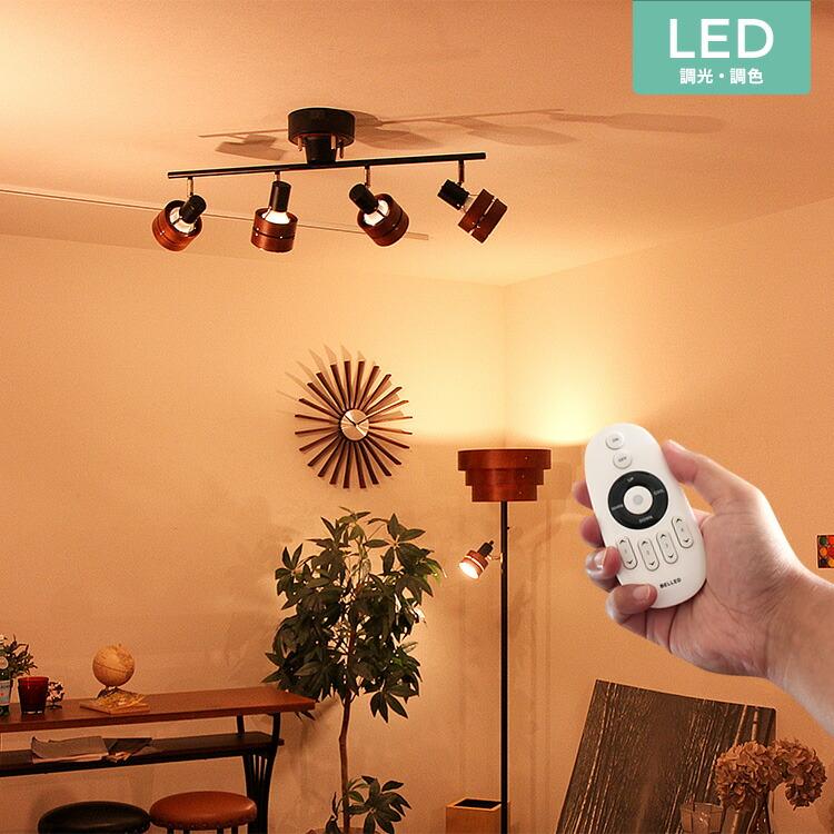������饤�� LED 4�� ����ǥ��� BBR-023