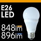 LED電球 LED-011(100lm)