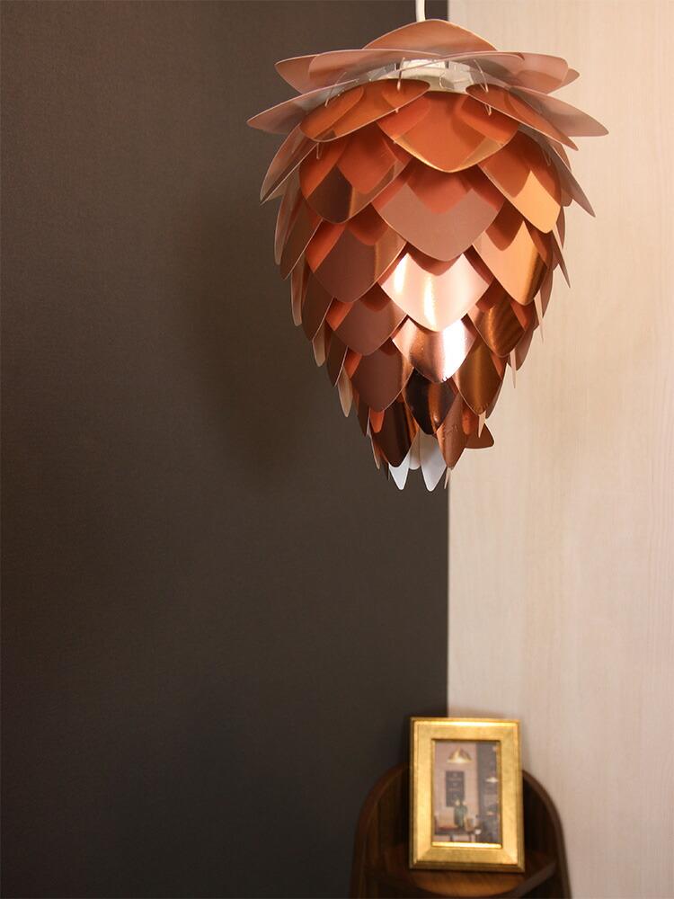 �ڥ����ȥ饤�� VITA CONIA mini copper(�������������˥� �ߥ� ���åѡ�)