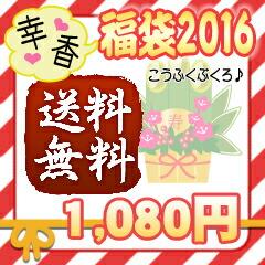 """������2016�����������������܁��j����I����3�{�����܂�1�""""���"""