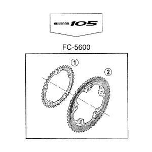 FC-5600