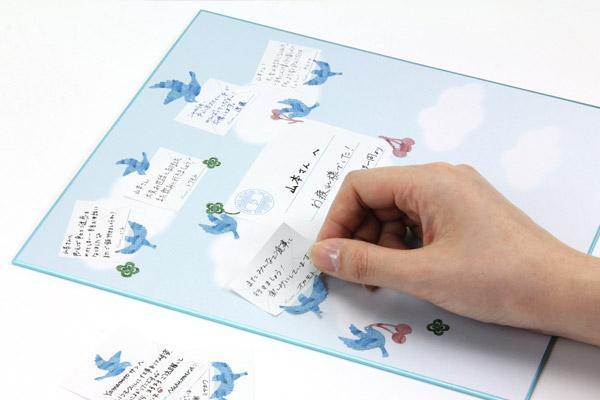 すべての折り紙 折り紙 飾り 誕生日 : !誕生日にも!Seriaで揃う飾り ...