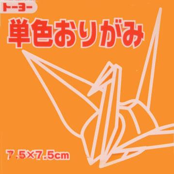 ハート 折り紙:千羽鶴用折り紙-item.rakuten.co.jp