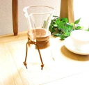 CHEMEX Chemex coffee maker 3 people for mass production type