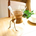 CHEMEX Cemex ( handmade ) coffee maker 6 people for