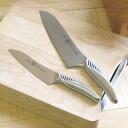 Zwilling Henckels twin fin knife 2pcs set ( multipurpose knife paring knife large + )