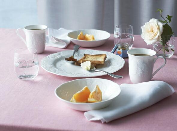 Belleseve  라쿠텐 일본: 웨지우드 스트로 베리 & 무관 샐러드 접시