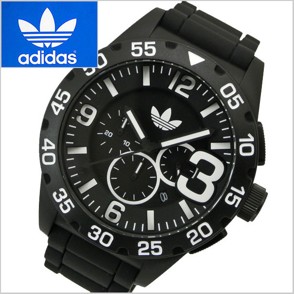 adidas duramo watch instruction manual