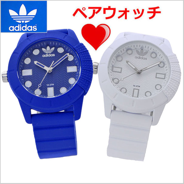 adidas originals star Blue