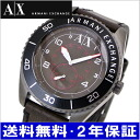 ARMANI EXCHANGE mens watch AX1262