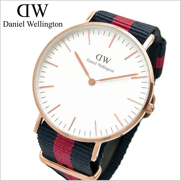 может daniel wellington price in india один важный