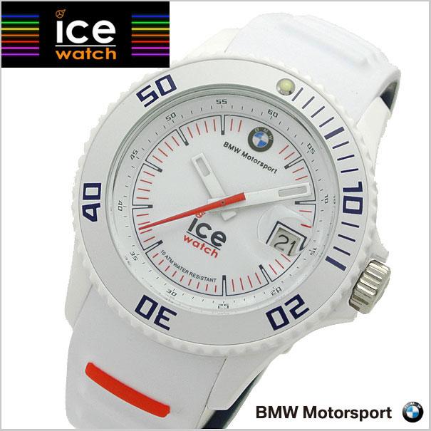 bell field rakuten global market ice watch watch bmw motorsport byemdablyu motorsports. Black Bedroom Furniture Sets. Home Design Ideas
