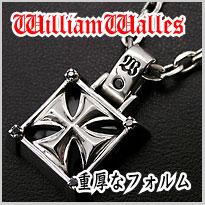 ウィリアムウォレス