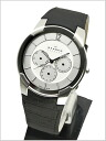 ( Skagen ) in SKAGEN men's watch multimedia calendar dial leather belt-white character 50% off SKAGEN ( Skagen ) 856 XLSLC