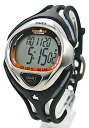 ( Timex ) TIMEX Ironman Triathlon Sleek 50 lap genuine, 5H391/TIMEX ( Timex )