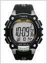 100 watch iron man triathlon lap flicks (regular article) T5E231