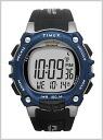 100 watch iron man triathlon lap flicks (regular article) T5E241