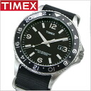 TIMEX Timex watches Kaleidoscope / black T2P034