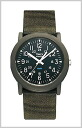 ( Timex ) TIMEX T41711 camper (regular products)