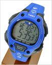 Watch Ironman Triathlon 50 lap ファイテンリミテッド full size / mens genuine, 20% off T5K669