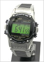Watch Atlantis reprint model men's genuine, T77517