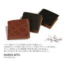 Blas0053_mobile01