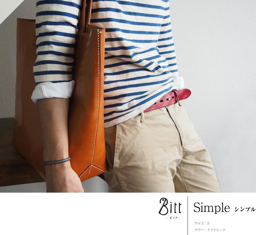 designer brown belt  accessories & designer