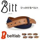 Blbitt0002_mobile01