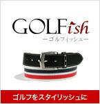 GOLFish �S���t�B�b�V��