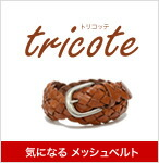 tricote �g���R�b�e