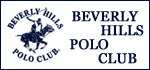 �ӥХ꡼�ҥ륺�ݥ?��� ��BEVERLY HILLS POLO CLUB��SCHOOL��