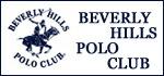 �ӥХ�ҥ륺�ݥ?��� ��BEVERLY HILLS POLO CLUB��SCHOOL��