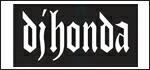 DJホンダ 【DJ HONDA】