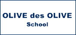 ����֥ǥ���� ��OLIVE des OLIVE��