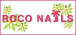 �?�ͥ��� ��ROCO NAILS��