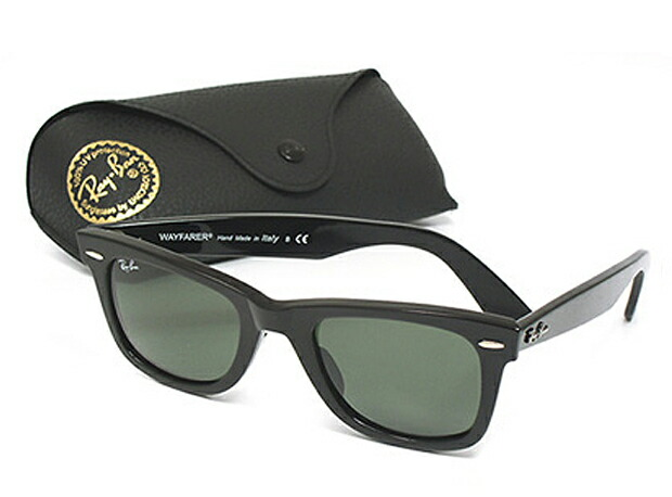 ray ban online italy