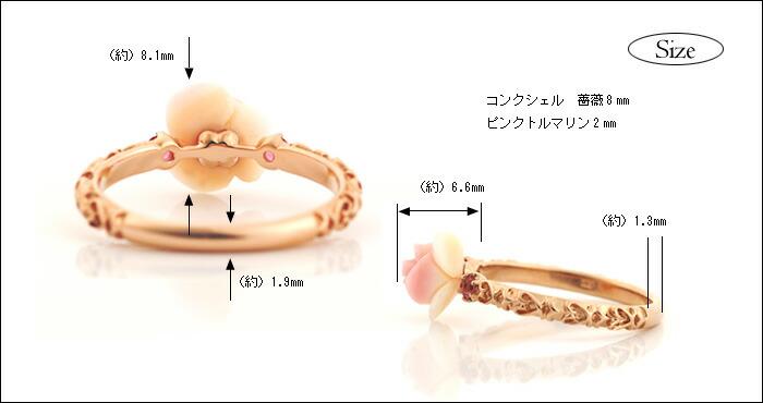 [请阅读]      本产品是使用天然材料,手工制作的颜色, 形状
