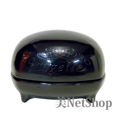 ミルボン ニゼル ドレシアコレクション グラスプワックス 30g