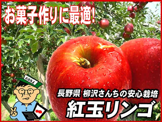 ���蕨�Ƀ������� Delicious melon for gift