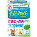 Easy fiber 30 capsule (foshu) □ easy fiber