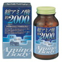 [Orihiro amino body grain (250)] [more than 5,400 yen]