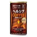 Flower Kings healthya coffee mini sugar milk ( 185 g × 30 pieces ) □