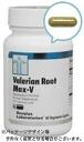 Valerian root Max - V 60 tablets