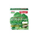 Yakult mellow Kale 4.5 g x 60 bags