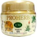 Pro have EM series gel 33 g