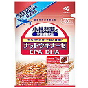 Kobayashi-made drugs nattokinase DHA EPA 30 grain ( approximately 30 min ) □