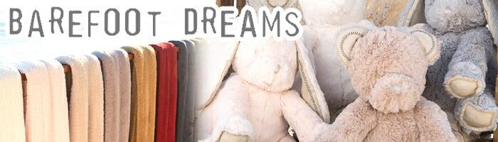 BAREFOOT DREAMS �٥��եå� �ɥ�ॹ