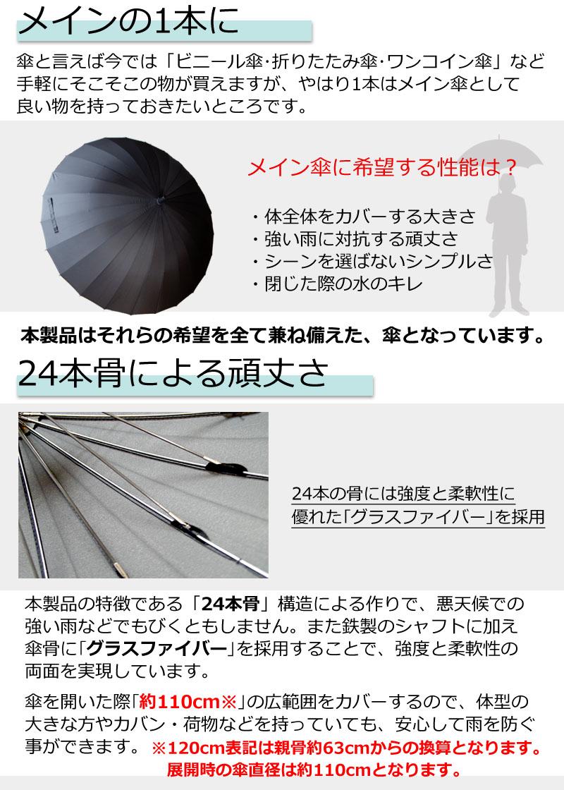 ������� ��� �� ����֥�� ���� ���� ���� ���ե� ����̵�� Ĺ �緿 120cm 24�ܻ� 24�� ���