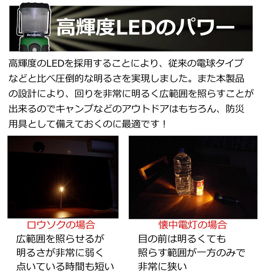 600ルーメン 300ルーメン LEDランタン 新品 防災 アウトドア レジャー キャンプ 停電